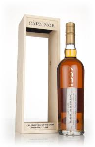 clynelish-1997-bottled-2017-cask-9441-celebration-of-the-cask-carn-mor-whisky