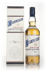 convalmore-32-year-old-1984-special-release-2017-whisky