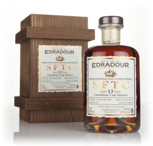 edradour-13-year-old-2003-cask-430-straight-from-the-cask-whisky