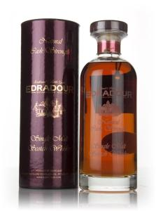 edradour-14-year-old-2002-cask-1416-natural-cask-strength-ibisco-decanter-whisky