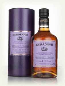 edradour-17-year-old-1999-bordeaux-cask-finish-55-2-whisky