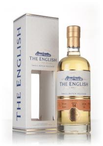 english-whisky-co-chapter-14-bottled-2017-whisky
