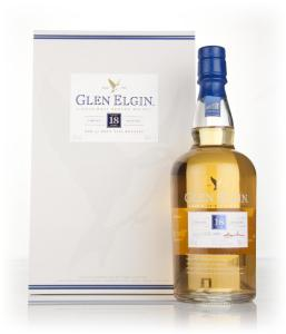 glen-elgin-18-year-old-1998-special-release-2017-whisky