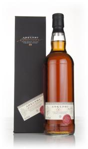 glen-garioch-18-year-old-1998-cask-3740-adelphi-whisky