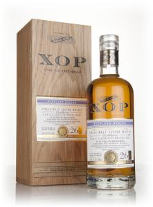 glen-garioch-26-year-old-1991-cask-11761-xtra-old-particular-douglas-laing-whisky