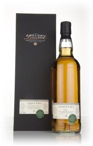 glen-grant-29-year-old-1988-cask-9174-adelphi-whisky