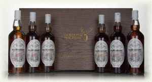 glen-grant-collection-gordon-and-macphail-whisky