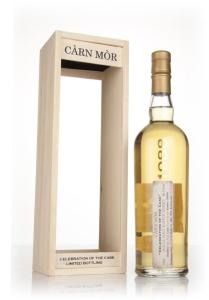 glen-keith-28-year-old-1988-cask-26689-celebration-of-the-cask-carn-mor-whisky