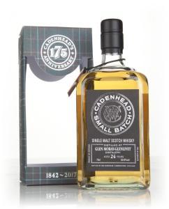 glen-moray-24-year-old-1992-small-batch-wm-cadenhead-whisky