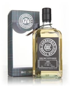 glen-ord-12-year-old-2005-small-batch-wm-cadenhead-whisky