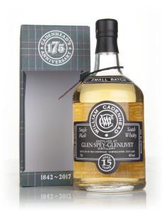 glen-spey-15-year-old-2001-small-batch-wm-cadenhead-whisky