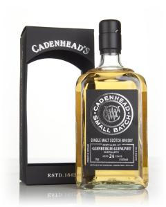 glenburgie-24-year-old-1992-small-batch-wm-cadenhead-whisky