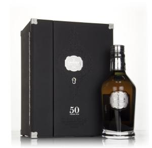 glenfiddich-50-year-old-whisky