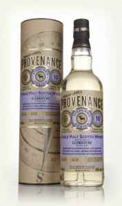 glengoyne-10-year-old-2007-cask-11754-provenance-douglas-laing-whisky