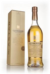 glenmorangie-astar-2017-release-whisky