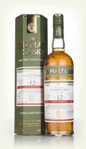 glenrothes-12-year-old-2005-cask-14095-old-malt-cask-hunter-laing-whisky