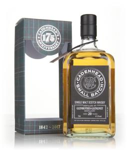 glenrothes-20-year-old-1996-small-batch-wm-cadenhead-whisky