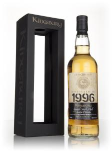 glentauchers-20-year-old-1996-cask-3960-kingsbury-whisky