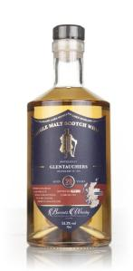 glentauchers-20-year-old-1996-cask-7301-highland-laird-bartels-whisky