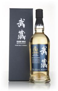 golden-horse-musashi-whisky