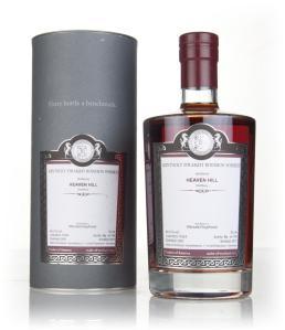 heaven-hill-2011-bottled-2017-cask-17024-malts-of-scotland-whisky