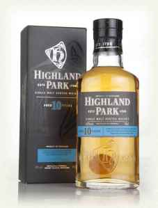 highland-park-10-year-old-35-cl-whisky