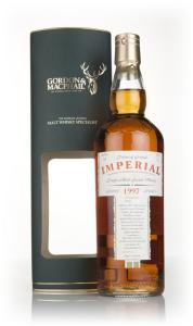 imperial-1997-bottled-2017-gordon-and-macphail-whisky