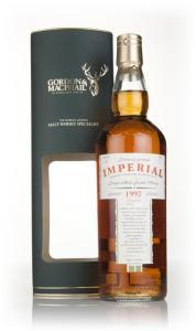 imperial-1997-bottled-2017-gordon-and-macphail-whisky