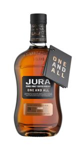 jura-one-and-all-whisky