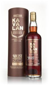 kavalan-solist-port-cask-586-whisky