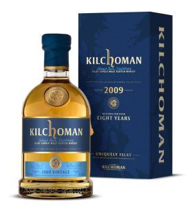 kilchoman-8-year-old-2009-whisky