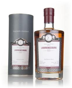 lawrenceburg-2007-bottled-2016-cask-16043-malts-of-scotland-whisky