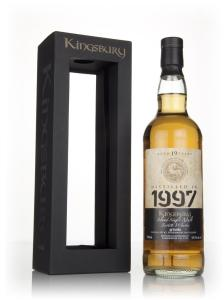 ledaig-19-year-old-1997-cask-800106-kingsbury-whisky
