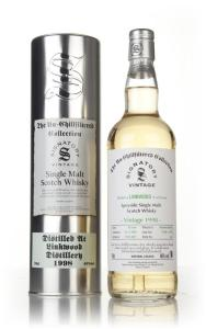 linkwood-18-year-old-1998-casks-11788-and-11789-unchillfiltered-collection-signatory-whisky