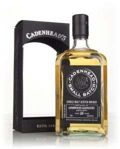 linkwood-20-year-old-1995-small-batch-wm-cadenhead-whisky