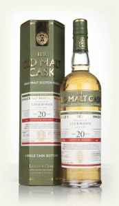 linkwood-20-year-old-1997-cask-14098-old-malt-cask-hunter-laing-whisky