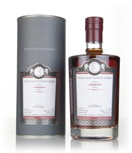 longmorn-1992-bottled-2017-cask-17029-malts-of-scotland-whisky