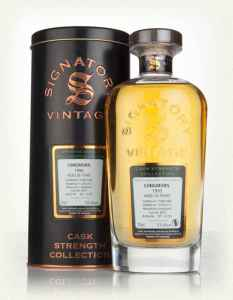 longmorn-26-year-old-1990-cask-8625-cask-strength-collection-signatory-whisky