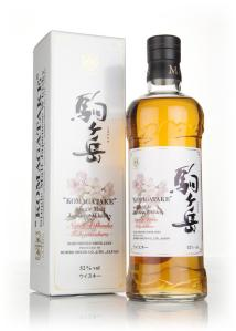 mars-komagatake-kohiganzakura-nature-of-shinshu-whisky