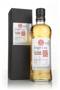 mars-shinshu-2013-bottled-2016-cask-1664-number-one-drinks-company-10th-anniversary