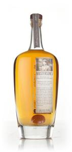 mastersons-10-year-old-whiskey