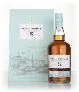 port-dundas-52-year-old-1964-special-release-2017-whisky