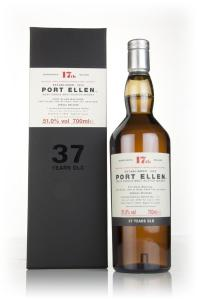 port-ellen-37-year-old-1979-17th-release-special-release-2017-whisky