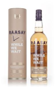 raasay-while-we-wait-second-release-whisky