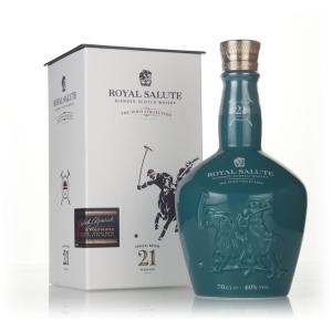 royal-salute-21-year-old-world-polo-edition-2017-whisky