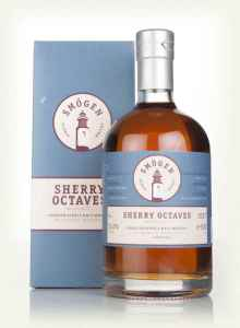 smogen-4-year-old-2013-sherry-project-21-whisky