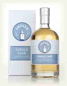 smogen-5-year-old-2012-cask-18-2012-single-cask-edition-no-4-whisky