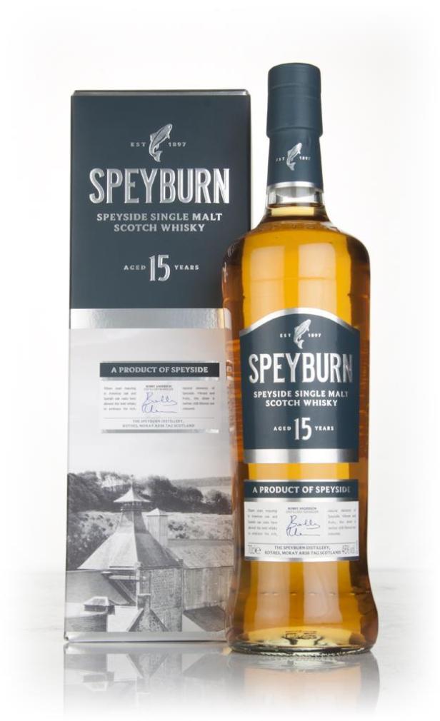 speyburn-15-year-old-whisky