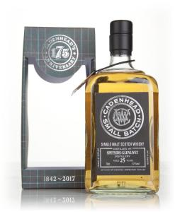 speyside-25-year-old-1991-small-batch-wm-cadenhead-whisky