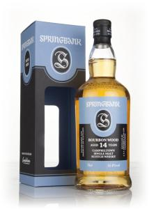 springbank-14-year-old-bourbon-wood-whisky